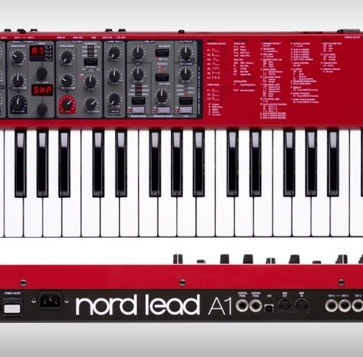 Nord-Lead-A1-Age-of-Audio-1024x512