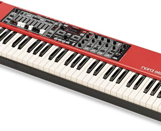 nord_nelectro5d_61_electro_5_semi_weightd_61_1116932
