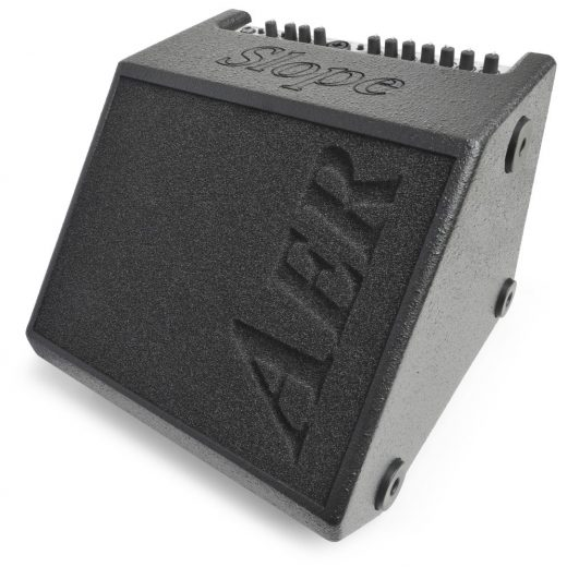 aer-compact-60-slope-acoustic-amp-large